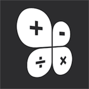 App icon for Math Trainer